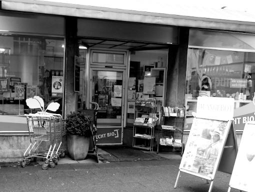 1b Göttingen
